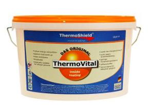 TS ThermoVital