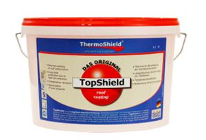 TS TopShield