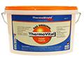 thermovital