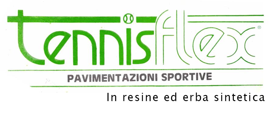 tennisflexsportiva